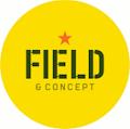 Field & Concept