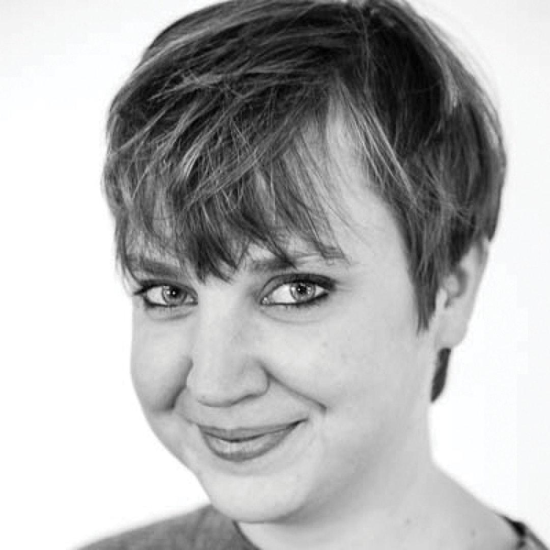 Carole Boelen