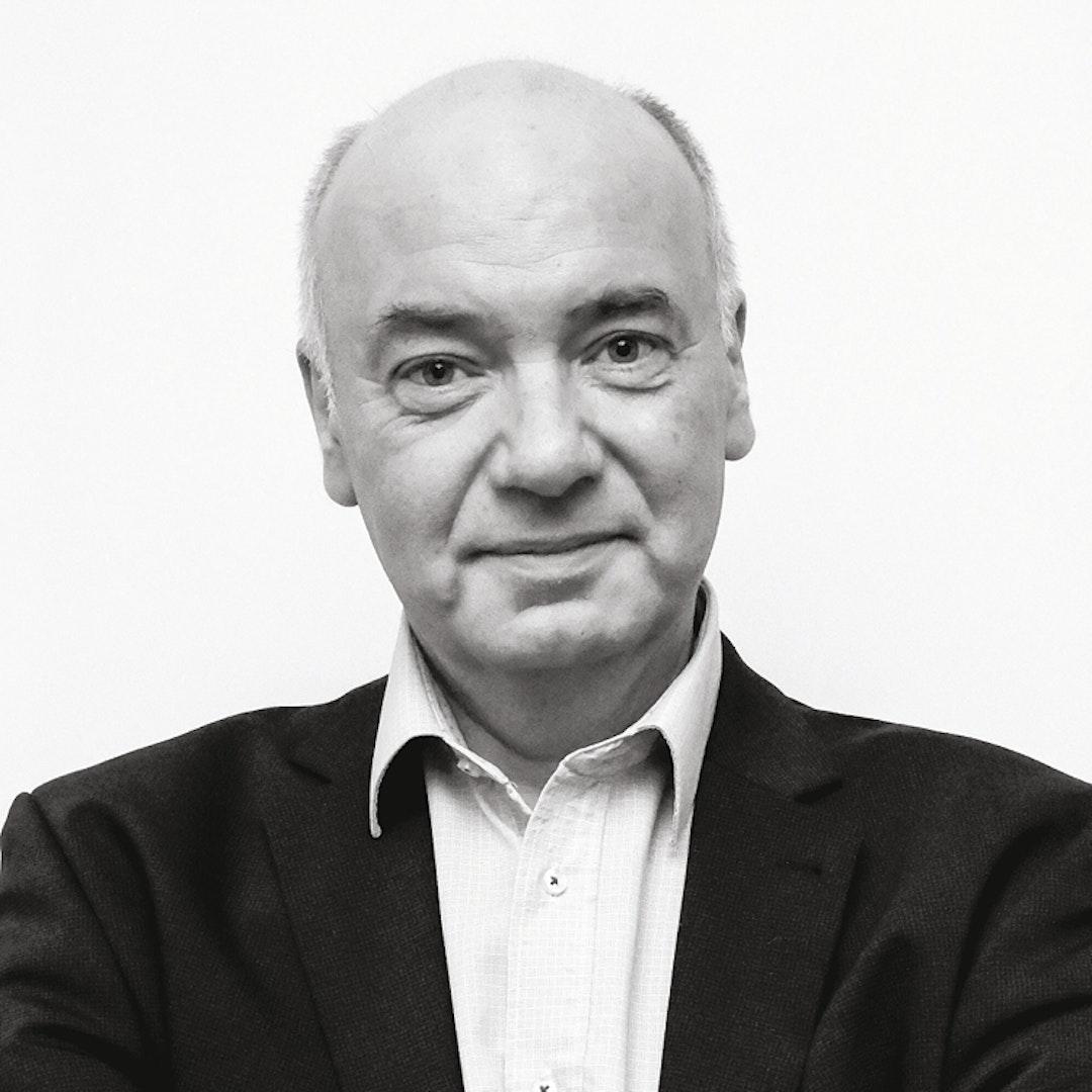 Christophe Sancy