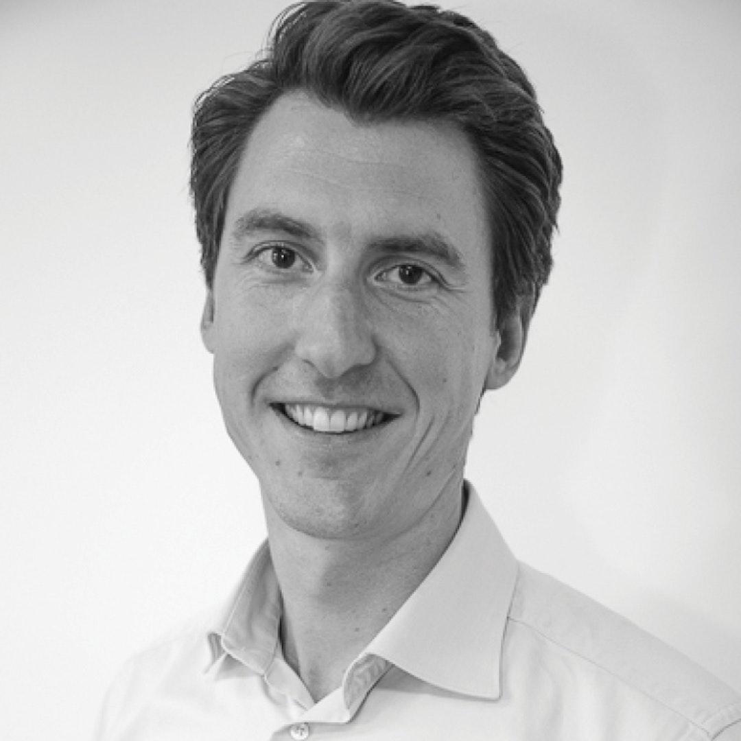 Frederik Matthys