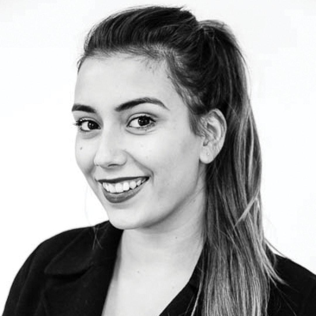 Janna Salhoume