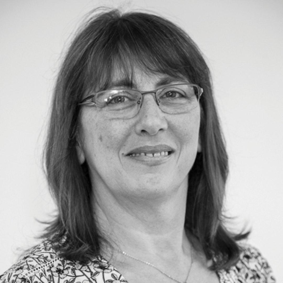 Karine Hirsoux