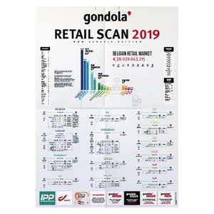Gondola Retail Scan 2019