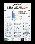 Téléchargez gratuitement le Gondola Retail Scan 2019!