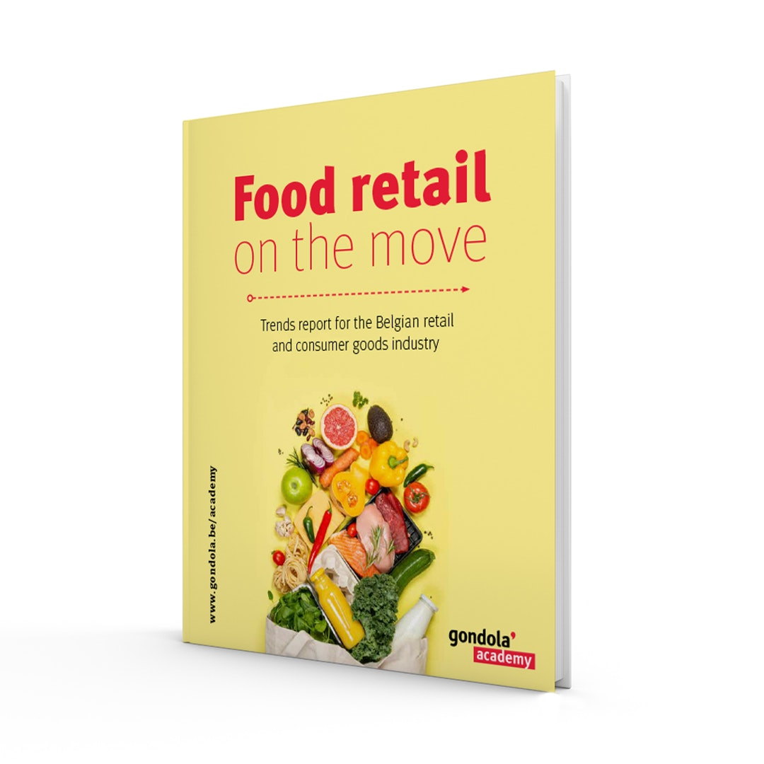 Food Retail on the move