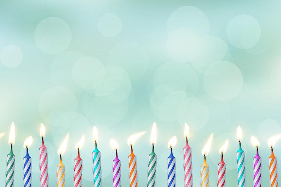 25 jaar Gondola