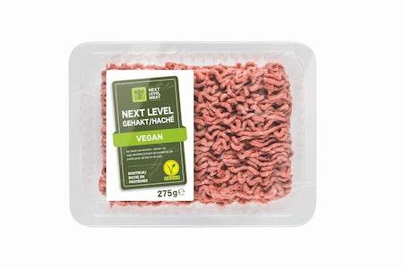 Lidl Next Level Meat