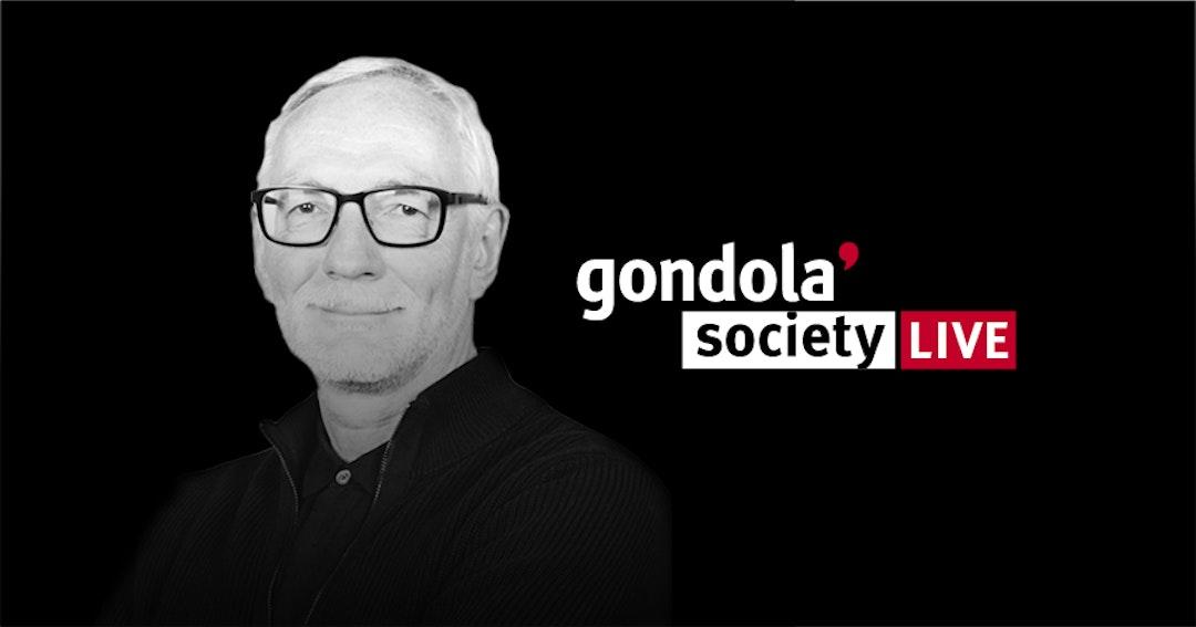 Gondola Society Live