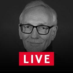 Gondola Society LIVE - FREE webinar
