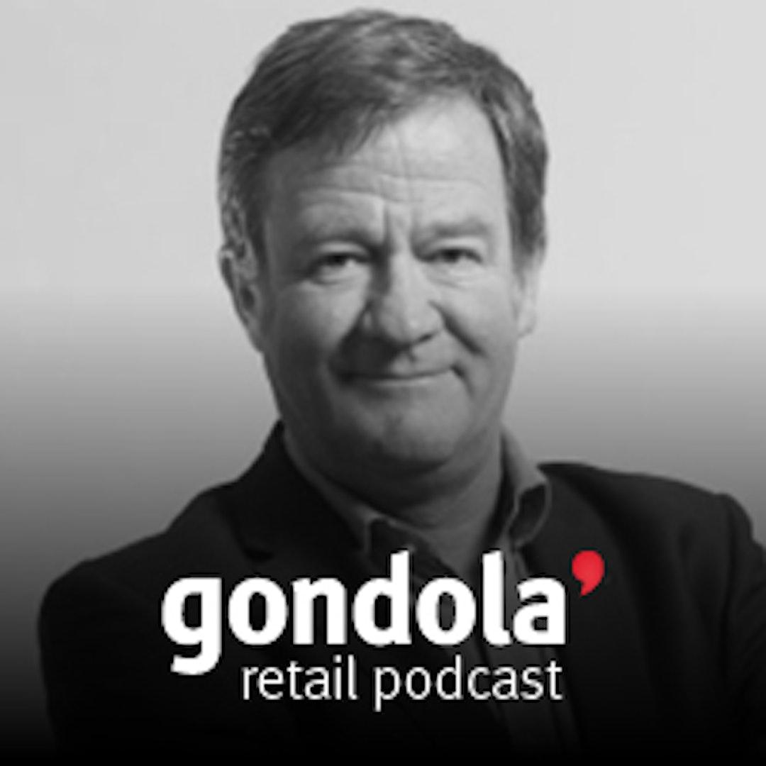 Gondola Retail Podcast