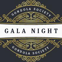 Gala Night : 3 December 2020