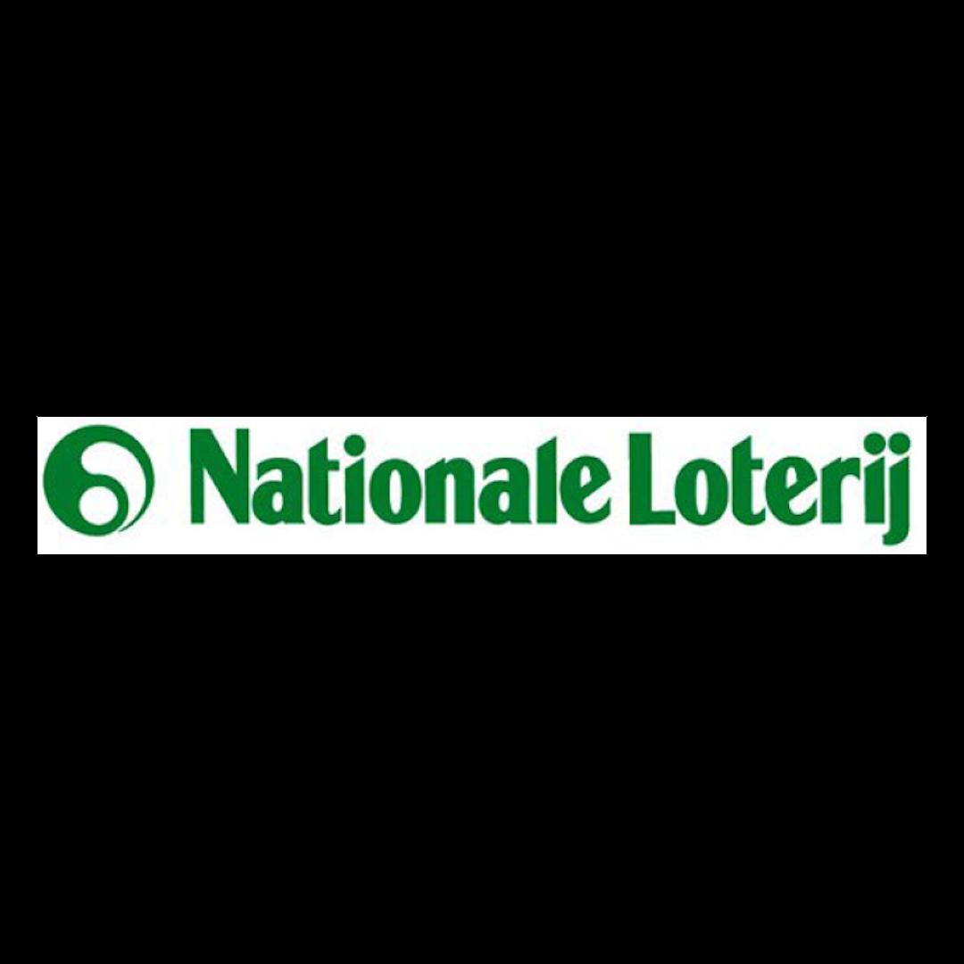 Klant aan het woord: Nationale Loterij