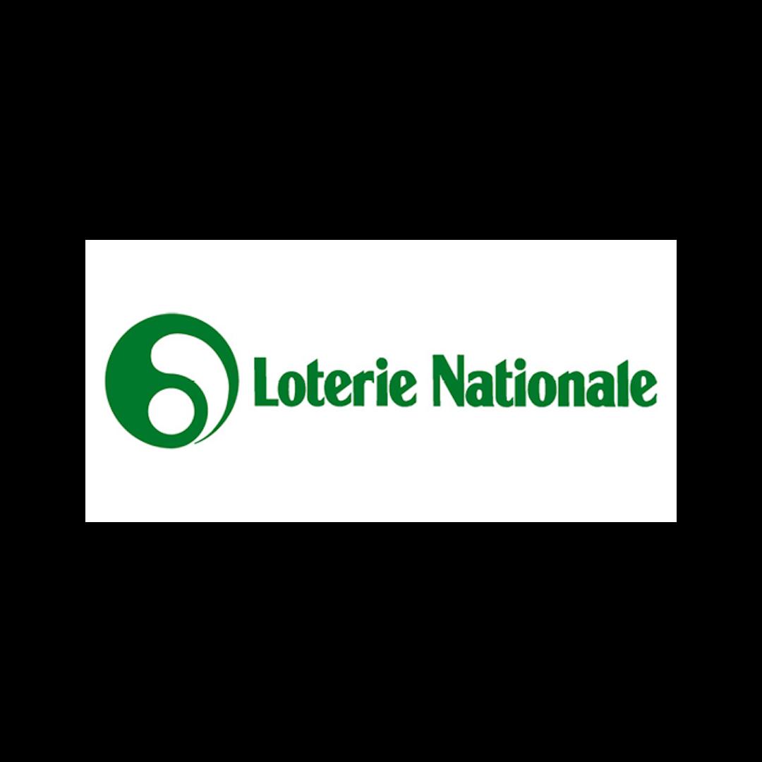 Client en lumiere: Loterie Nationale