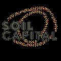 Soil Capital