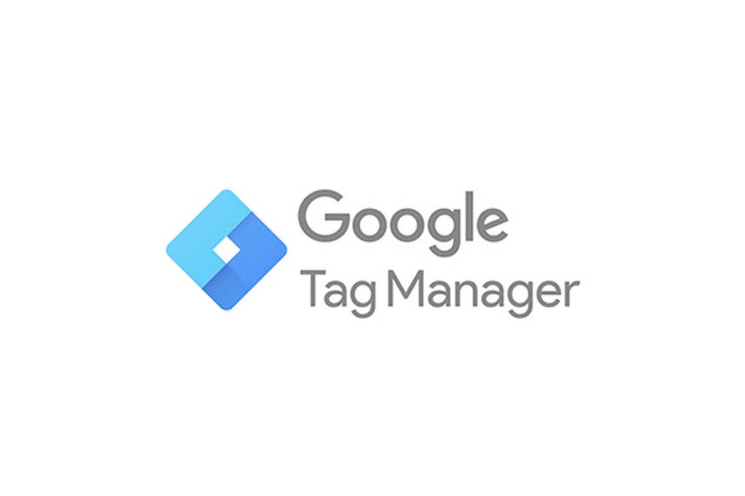 Tag Manager for e-commerce