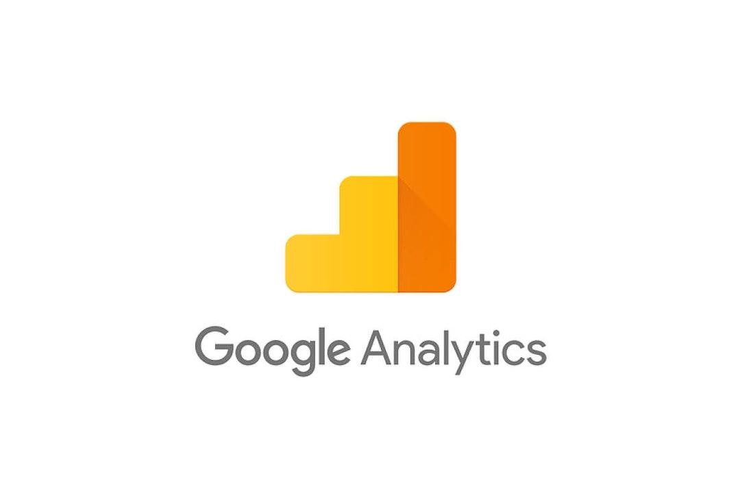 Google Analytics for e-commerce