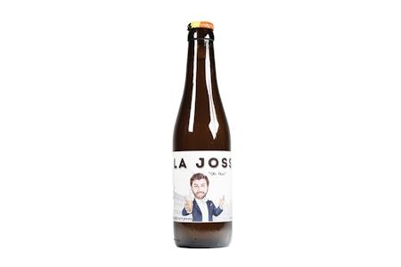 La Joss