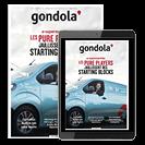 Votre nouveau magazine est disponible en ligne !