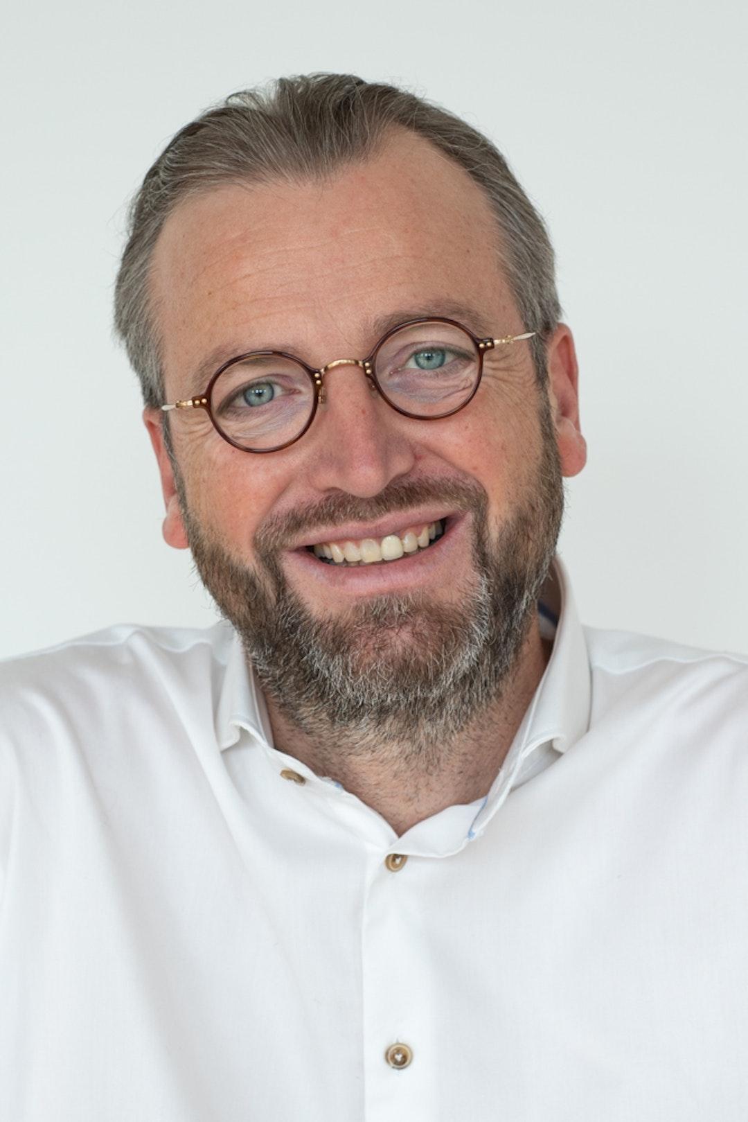 Jean-Marc Meilleur