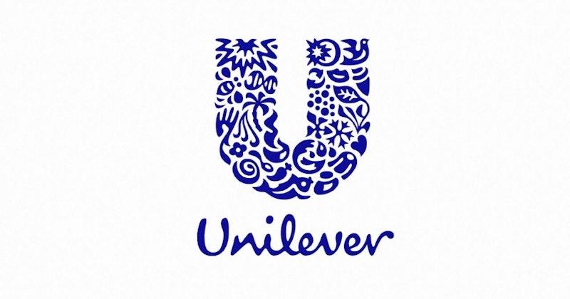 Les performances d'Unilever en dessous des prévisions | Gondola