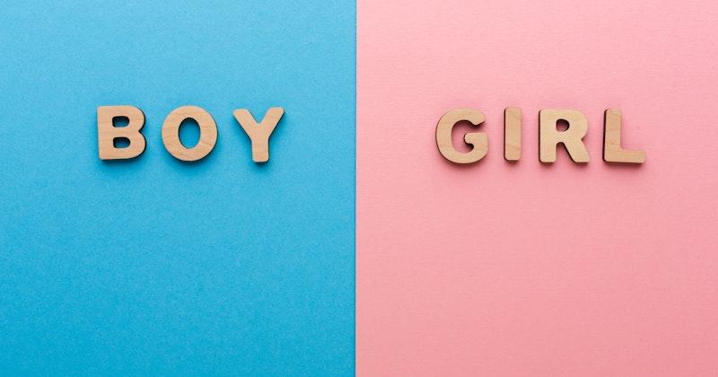 Les stéréotypes de genre dans la publicité appartiennent-ils au passé? |  Gondola