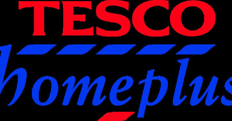 rencontres européennes au Royaume-Uni